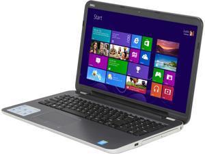 "DELL Inspiron i17RM-83901sLV 17.3"" Windows 8.1 Laptop"