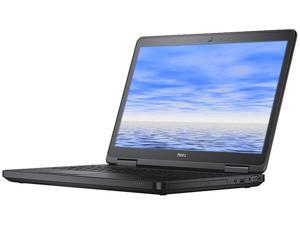 "DELL Latitude 15.6"" Windows 7 Professional Notebook"