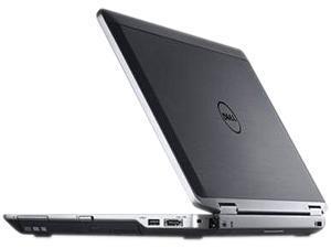 """DELL Latitude E6430s Intel Core i5 3230M 2.60GHz 14.0"""" Windows 7 Professional 64-Bit Notebook"""