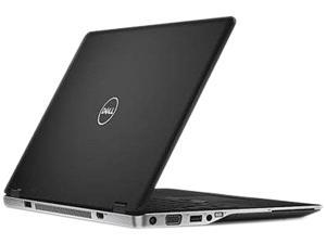 "DELL Latitude E6430U Intel Core i7 3667U (2.00GHz) 14.0"" Windows 7 Professional Notebook"