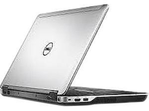 "DELL Latitude E6440 Intel Core i7 4600M (2.90GHz) 14.0"" Windows 7 Professional Notebook"