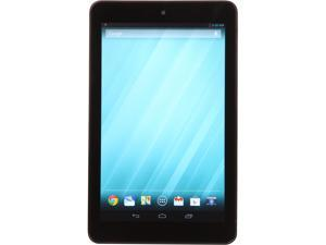 Dell Venue 8 2GB DDR3 Memory 16GB SSD Android 4.2.2 Jelly Bean Tablet