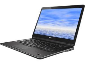 Download Dell Latitude E7440 Drivers Windows 10 64 Bit Torrent