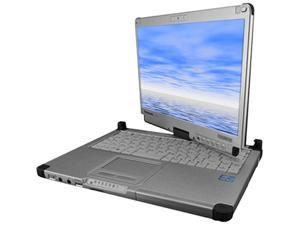 "Panasonic Toughbook CF-C2ACAZZLM 12.5"" Tablet PC"