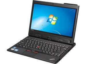 "ThinkPad X Series X230 (343522U) 12.5"" Tablet PC"