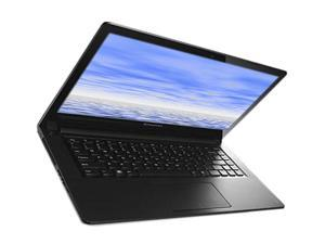 "lenovo IdeaPad S405 (59342927) AMD A-Series A8-4555M(1.60GHz) 14"" 4GB Memory 500GB HDD AMD Radeon HD 7600G Notebook"