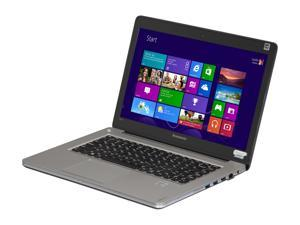 "Lenovo IdeaPad U410 (59351632) Intel Core i5 6GB Memory 750GB HDD 24GB SSD 14"" Ultrabook Windows 8"