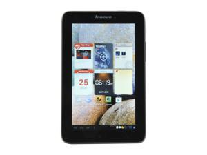 "Lenovo A2107 (59346799) 8GB 7.0"" Tablet"