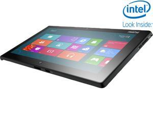 "Lenovo ThinkPad Tablet 2 367927U - 10.1"" Display - Intel Z2760 1.8GHz - 2GB RAM"