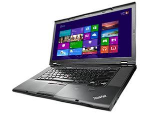 "ThinkPad T Series T430s Intel Core i5-3320M 2.6GHz 14.0"" Windows 8 Pro 64-bit Notebook"