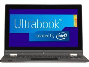 Lenovo IdeaPad Yoga 13 Intel Core i7 8GB 256GB SSD HDD 13 3 inch HD+