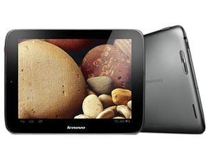 "Lenovo IdeaPad S2109 (2291XF3) 32GB eMMC 9.7"" Tablet PC"