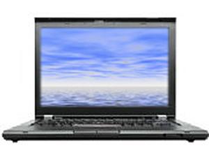 "Lenovo ThinkPad 14.0"" Windows 7 Home Premium Notebook"