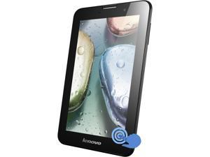 "Lenovo Ideatab A3000 Wifi 16GB SSD 7.0"" Tablet"