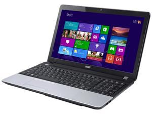 "Acer TravelMate P2 TMP253-M-6825 Intel Core i3-2348M 2.3GHz 15.6"" Windows 8 64-bit Notebook"