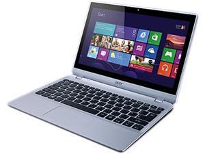 "Acer Aspire V5-122P-0894 11.6"" Windows 8 Laptop"