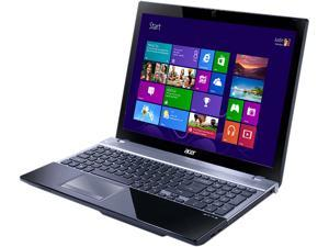 "Acer Aspire V3-571-9401 Intel Core i7-3632QM 2.2GHz 15.6"" Windows 8 64-Bit Notebook"