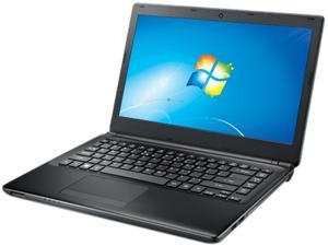 "Acer TravelMate TMP245-M-6622 14.0"" Windows 7 Professional Laptop"
