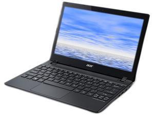 "Acer TravelMate 11.6"" Windows 8 Notebook"