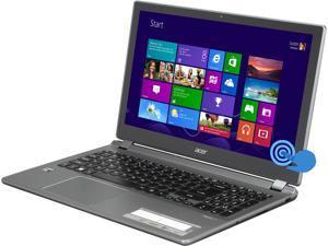 "Acer Aspire V5-552P-X440 15.6"" Windows 8 Laptop"