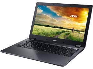 "Acer Aspire V15 V5-591G-71Q8 Gaming Laptop Intel Core i7 6700HQ (2.60 GHz) 16 GB Memory 1 TB HDD NVIDIA GeForce GTX 950M 4 GB GDDR3 15.6"" Windows 10 Home"