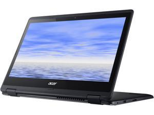 "Acer Aspire R 14 R5-471T-50UD Ultrabook Intel Core i5 6th Gen 6200U (2.30 GHz) 256 GB SSD Intel HD Graphics 520 Shared memory 14"" Touchscreen Windows 10 Home 64-Bit"