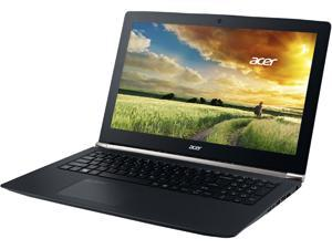 "Acer Aspire V15 Nitro Black Edition VN7-592G-72VQ Gaming Laptop Intel Core i7 6700HQ (2.60 GHz) 16 GB Memory 1 TB HDD NVIDIA GeForce GTX 960M 4 GB GDDR5 15.6"" Windows 10 Home"