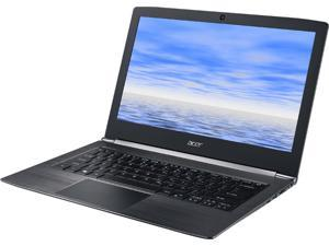 "Acer Laptop Aspire S 13 S5-371-52JR Intel Core i5 6th Gen 6200U (2.30 GHz) 8 GB Memory 256 GB SSD Intel HD Graphics 520 13.3"" Windows 10 Home"