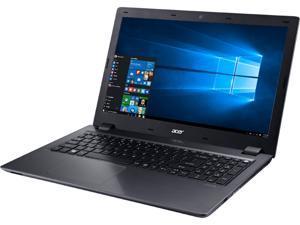 "Acer Laptop Aspire V V3-575G-57CN Intel Core i5 6200U (2.30 GHz) 8 GB Memory 1 TB HDD NVIDIA GeForce 940M 15.6"" Windows 10 Home"