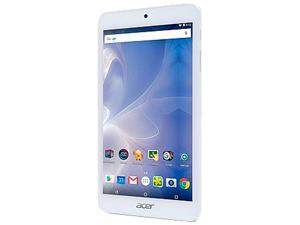 "Acer 7"" B1-780-K6C3 MTK MT8163 (1.30 GHz) 1 GB Memory 16 GB eMMC Android 6.0 (Marshmallow) Tablet"