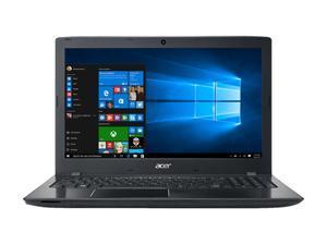 Acer Aspire E5 15.6