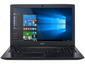 "Acer Laptop E5-575G-53VG Intel Core i5 6200U (2.30 GHz) 8 GB Memory 256 GB SSD NVIDIA GeForce 940MX 15.6""  Windows 10 Home (Manufacturer Recertified)"