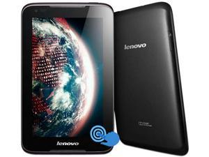 "Lenovo A1000 8GB 8G EMMC 7.0"" Tablet"