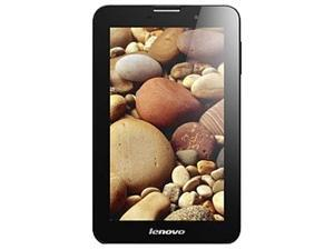 "Lenovo A1000 16GB 7.0"" Tablet"