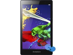 "Lenovo TAB 2 A8 8"" IPS 1 GB Memory 16 GB Storage Tablet Android 5.0 (Lollipop)"