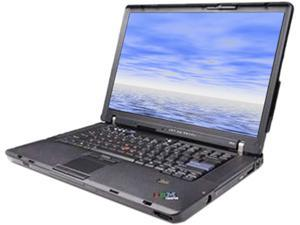 "Lenovo ThinkPad Yoga 11e Chromebook 20DU000EUS Tablet PC - 11.6"" - In-plane Switching (IPS) ..."