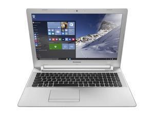 IdeaPad Z51 15.6