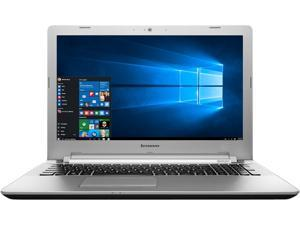 "Lenovo Laptop Z51 (80K601CRUS) Intel Core i7 5500U (2.40 GHz) 8 GB Memory 1 TB HDD AMD Radeon R7 M360 15.6"" Windows 10 Home"