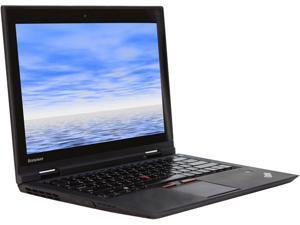 "Lenovo Laptop X1 Intel Core i5 2520M (2.50 GHz) 8 GB Memory 128 GB SSD Intel HD Graphics 3000 13.3"" Windows 7 Professional 64-Bit"