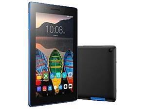 "Lenovo Yoga Tab 3 MTK 1 GB Memory 32 GB eMMC 8.0"" Tablet Android 6.0 (Marshmallow)"