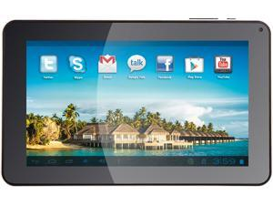 "Azend Envizen Cosmos V917G COSMOS Cortex-A9 1.50 GHz 8 GB Flash Storage 9.0"" Touchscreen Tablet"