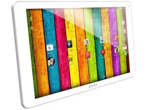 "Archos 502791 ARM Cortex-A7 8 GB 9.0"" Touchscreen Tablet"