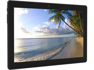 "DigiLand DL1018A ARM Cortex-A7 1 GB Memory 16 GB Flash Storage 10.1"" Touchscreen Tablet Android 5.1 (Lollipop)"