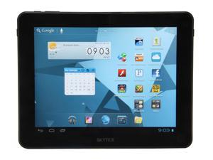 "SKYTEX ST9012 16GB 9.7"" Dual Core Media Tablet Android 4.0"