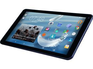 "SKYTEX SP1026 Quad Core Processor 1 GB Memory 16 GB Flash Storage 10.1"" Touchscreen Tablet Android 5.0 (Lollipop)"