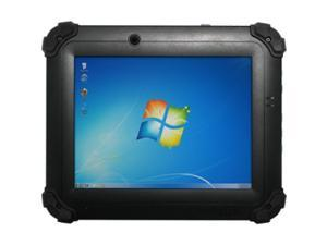 "DT Research WebDT DT398B 64 GB Tablet PC - 9.7"" - Intel Core i7 1.70 GHz"