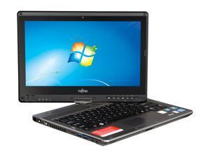 """Fujitsu LifeBook T902 (SPFC-T902-001) 13.3"""" Tablet PC"""