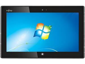 "Fujitsu STYLISTIC Q702 (XBUY-Q702-W7D-001) 64GB 11.6"" Tablet"