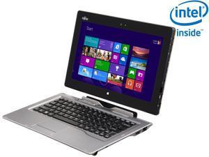 "Fujitsu STYLISTIC Q702 (SPFC-Q702-W8-001) 128GB 11.6"" Tablet"
