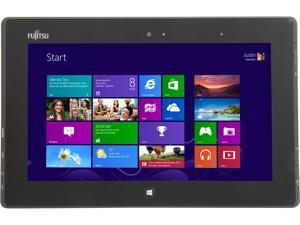 "Fujitsu STYLISTIC Q572 (Q572-W8-001) 64GB SSD 10.1"" Tablet"